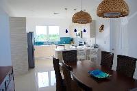 nice San Salvador Villa Isoela luxury apartment, holiday home, vacation rental
