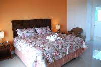 adorable San Salvador Villa Isoela luxury apartment, holiday home, vacation rental