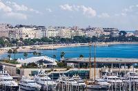 awesome Mediterranean coastline near Cannes Apartment Festival IV luxury home