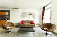 pleasant Cannes Apartment Festival IV luxury home