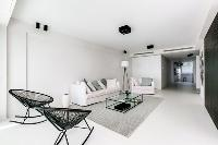 swanky Cannes Villa Californie luxury apartment and vacation rental