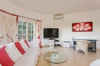 charming Cannes Villa Les Terrasses luxury apartment and vacation rental