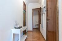 well-appointed Barcelona - Paseo de Gracia 4BR luxury apartment