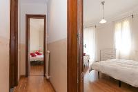 spacious Barcelona - Paseo de Gracia 4BR luxury apartment
