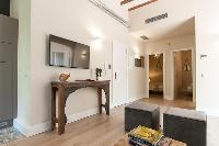 neat Barcelona - Sant Antoni Market 3BR luxury apartment and vacation rental