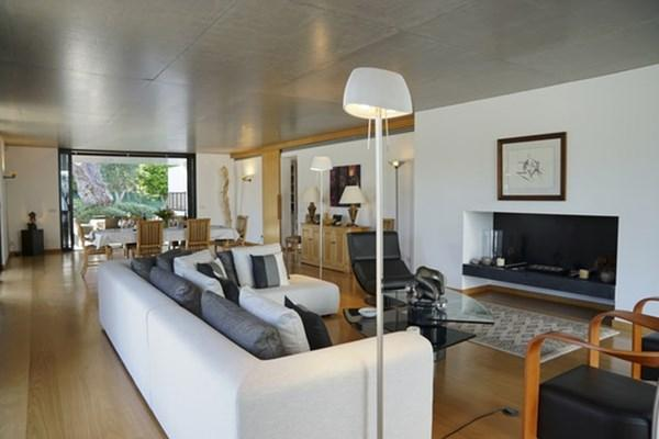 charming Lisbon - Villa Os Pinheiros luxury apartment and vacation rental