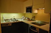 Hydra's Chromata Senior Luxury Home - Ochre