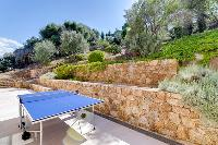 beautiful Corsica - Citadelle luxury apartment