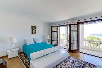 sunny and airy Corsica - Citadelle luxury apartment