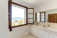 breezy and bright Corsica - Citadelle luxury apartment