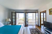 airy and sunny Corsica - Citadelle luxury apartment