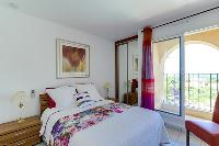 fully furnished Corsica - Revellata luxury apartment