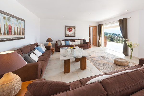 beautiful Corsica - Span luxury apartment and vacation rental