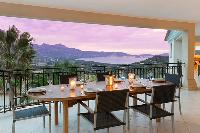 incredible Corsica - Span luxury apartment