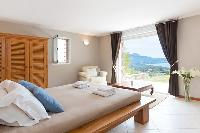 awesome Corsica - Span luxury apartment