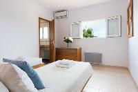 cozy Corsica - Caldanu luxury apartment