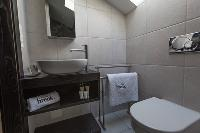 spic-and-span Switzerland Chassoure luxury apartment, holiday home, vacation rental