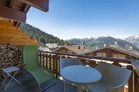 nice Switzerland Chassoure luxury apartment, holiday home, vacation rental