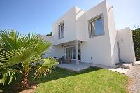 beautiful Corsica - Maggiore luxury apartment and holiday home