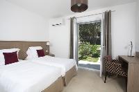 breezy and bright Corsica - Maggiore luxury apartment