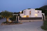awesome Corsica - Maggiore luxury apartment and vacation rental