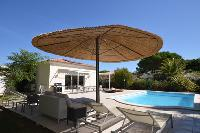 splendid Corsica - Piccula luxury apartment and holiday home