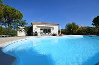 marvelous Corsica - Piccula luxury apartment and vacation rental