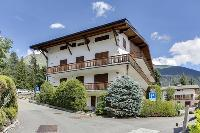 amazing Switzerland Fontanet luxury apartment, holiday home, vacation rental