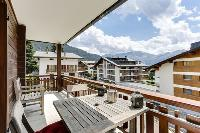 awesome Switzerland Fontanet luxury apartment, holiday home, vacation rental