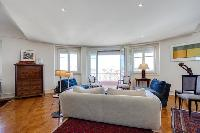 fancy Lisbon - O Tejo luxury apartment and vacation rental
