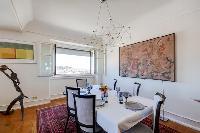 fun Lisbon - O Tejo luxury apartment and vacation rental
