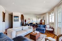 spacious Lisbon - O Tejo luxury apartment and vacation rental