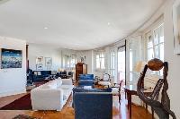 charming Lisbon - O Tejo luxury apartment and vacation rental
