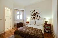 lovely Lisbon - O Tejo luxury apartment and vacation rental