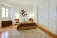 fabulous Lisbon - O Tejo luxury apartment and vacation rental