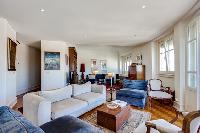 nice Lisbon - O Tejo luxury apartment and vacation rental