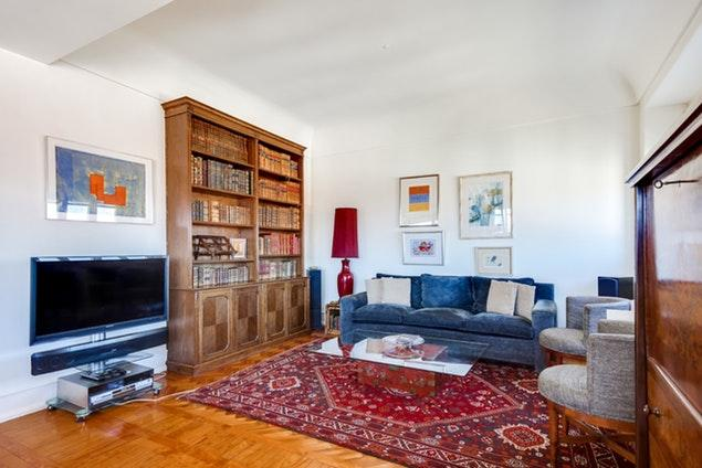 well-appointed Lisbon - O Tejo luxury apartment and vacation rental