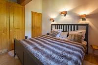 lovely Luxury Apartment Les Frères holiday home and vacation rental