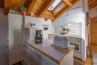 fully furnished Luxury Apartment Les Frères holiday home and vacation rental