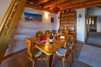 nice Luxury Apartment Les Frères holiday home and vacation rental