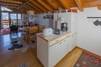 well-appointed Luxury Apartment Les Frères holiday home and vacation rental