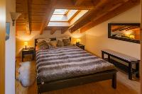 serene Luxury Apartment Les Frères holiday home and vacation rental
