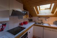 quiet Luxury Apartment Les Frères holiday home and vacation rental
