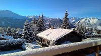 awesome Luxury Apartment Les Frères holiday home and vacation rental