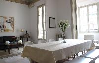 delightful Barcelona - Sant Pere Modernist I luxury apartment
