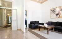 nice Barcelona - Sant Pere Modernist I luxury apartment and holiday home