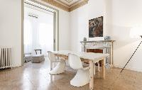 sunny and airy Barcelona - Sant Pere Modernist I luxury apartment