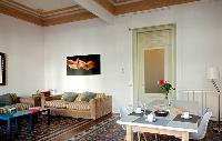 spacious Barcelona - Sant Pere Modernist I 2 luxury apartment