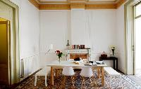 fully furnished Barcelona - Sant Pere Modernist I 2 luxury apartment