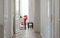 nice interiors of Barcelona - Sant Pere Modernist 3 2 luxury apartment